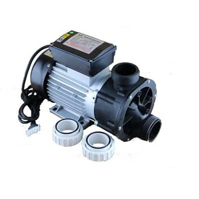 LX Whirlpool JA35 0.35hp circulation pump