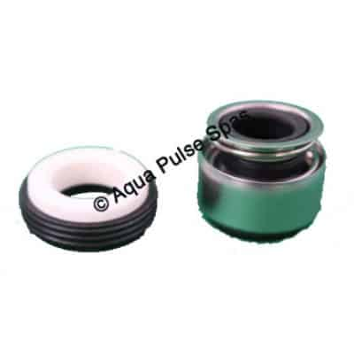 "1/2"" Pump Mechanical Seal"