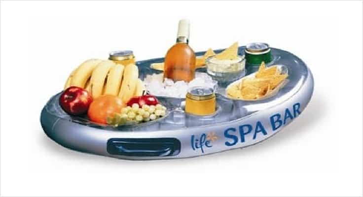 img-spa-trays