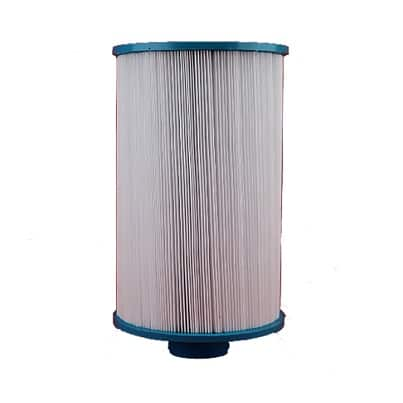 O2 Skinny Fine Thread Paper Cartridge Filter