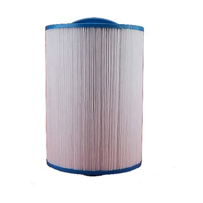 Universal Filter Fits Most Aqua Pulse Spas with Grey Filter Faces